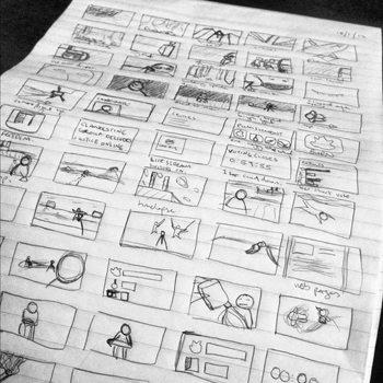 BurnAgain_storyboard